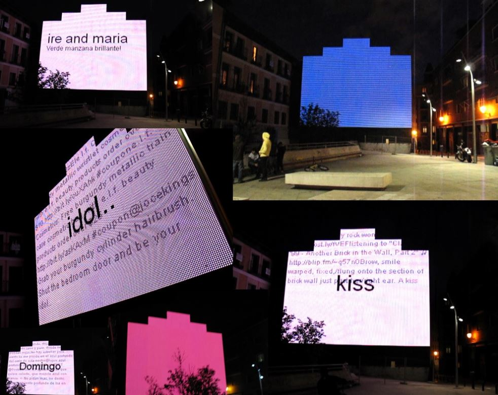 Fotografía tomada de digitalavmagazine.com