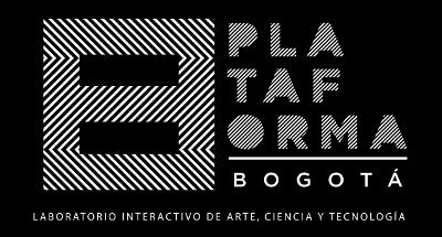 Plataforma Bogotá