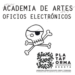 Muestra de resultados del Laboratorio interactivo: Plataforma Bogotá