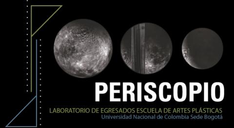 Plataforma Bogotá - Laboratorio